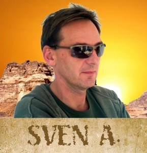 Sven Alt
