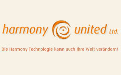 Harmony United Ltd.