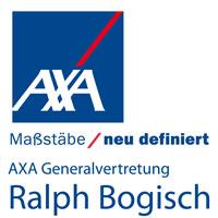 AXA - Ralph Bogisch - Goslar