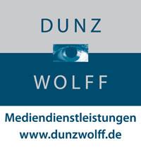 Dunz-Wolff GmbH - Hamburg