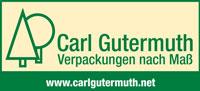 Carl Gutermuth - Verpackungen nach Maß