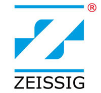ZEISSIG - exhibits • shops • events