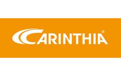 Carinthia - Schlafsäcke und outdoor-Bekleidung