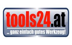 tools24.at