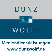Dunz-Wolff GmbH