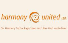 Harmony United Ltd.
