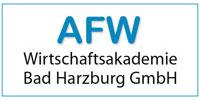 AFW Wirtschaftsakademie Bad Harzburg GmbH
