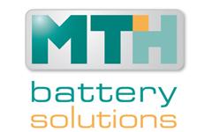 MTH Metall-Technik Halsbrücke GmbH & Co KG